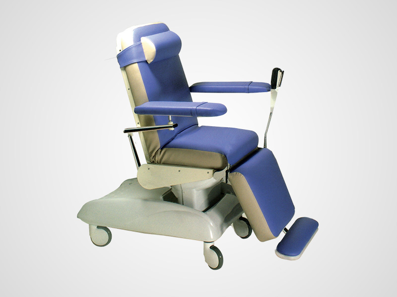 tr kal chair med dialysis panamera ar by p and z s chemotherapy
