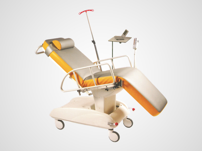 chair medical tuev couch multiline dc dialysis next previous en chairs innovative medbest